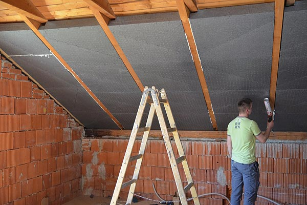 atmungsaktive feuchteresistente keild mmung. Black Bedroom Furniture Sets. Home Design Ideas